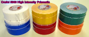 Oralite 5900 High Intensity Prismatic Reflective Tape
